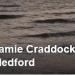 Jamie C Medford <span>Euless,   12/19/2013</span>