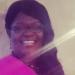 Demetria D. H. <span>2/10/2015</span>