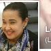 Leona H <span>02/12/2015</span>