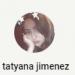 Tatyana Jimenez <span>1/2018</span>