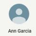 Ann Garcia <span>8/10/2018</span>