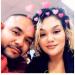 Priscilla Marentes <span>07/19/2018</span>