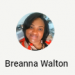 Breanna Walton,  <span>9/23/2018</span>